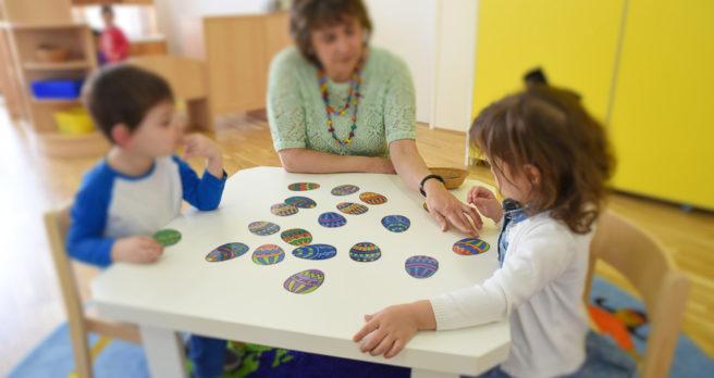 laterne-kindergarten-wien-fotos-16