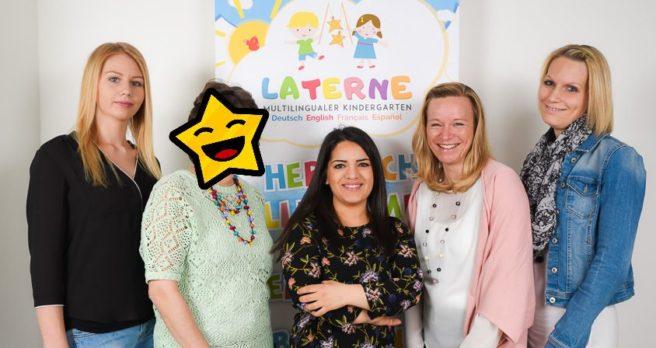 laterne-kindergarten-personal-20_